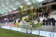 Reims-FCN2