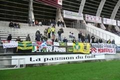 Amiens-FCN1