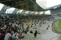FCN-Bastia1