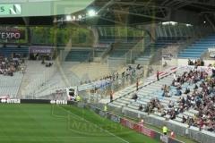 FCN-Bastia2
