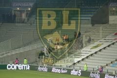 FCN-Metz3
