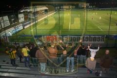 Clermont-FCN5