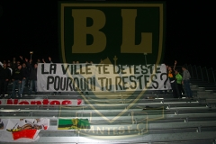 Clermont-FCN6