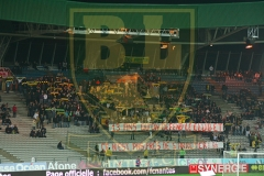 FCN-Boulogne1