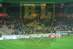 FCN-Boulogne4