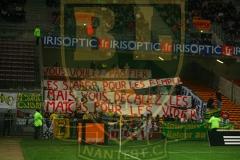 Lens-FCN2
