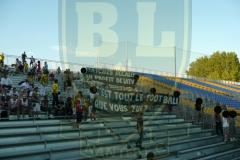 Arles-FCN1