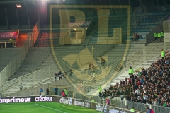 FCN-Troyes3