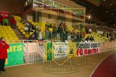 Monaco-FCN1