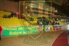 Monaco-FCN2