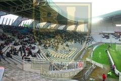 FCN-Reims1