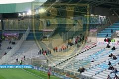 FCN-Reims3