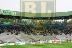 FCN-Amiens1