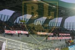 FCN-Amiens2
