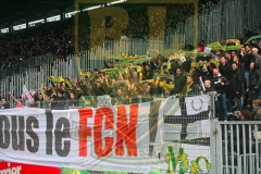 Angers-FCN1