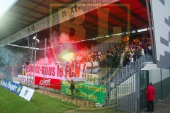 Angers-FCN3