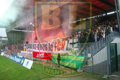 Angers-FCN4