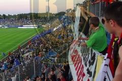 Bastia-FCN2