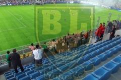 Bastia-FCN4