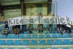 Bastia-FCN5