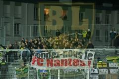 Saint-Renan-FCN2 (CDF)