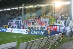 Angers-FCN1 (CDL)