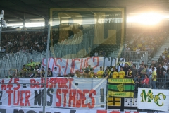 Angers-FCN2 (CDL)