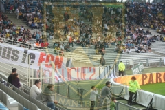 FCN-Istres4