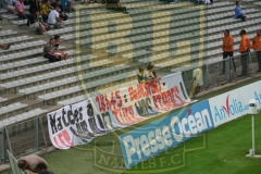 FCN-Istres5