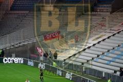 FCN-Dijon4