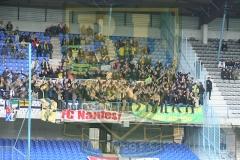 Auxerre-FCN03
