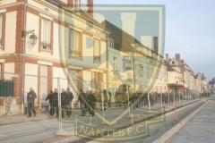 Auxerre-FCN07