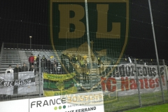Clermont-FCN1
