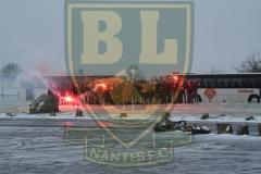 Laval-FCN01