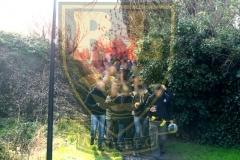 Guingamp-FCN3