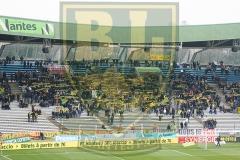 FCN-Le Havre1