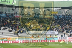 FCN-Le Havre2