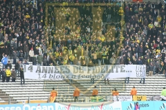 FCN-Le Havre4