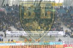 FCN-Le Havre5