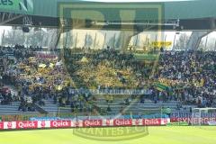 FCN-GFC Ajaccio4