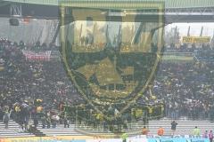 FCN-Monaco1