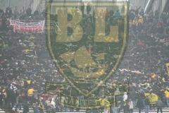 FCN-Monaco2