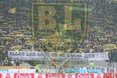 FCN-Monaco6