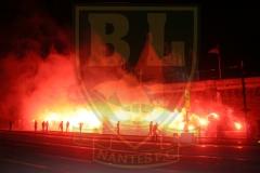 FCN-Auxerre01