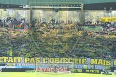 FCN-Auxerre10