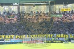 FCN-Auxerre11