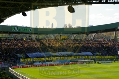 FCN-Auxerre12