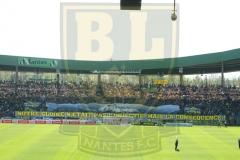 FCN-Auxerre13