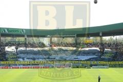 FCN-Auxerre15