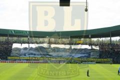 FCN-Auxerre17